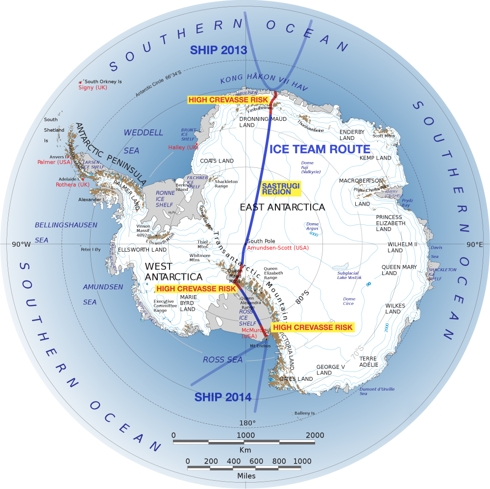The-Coldest-Journey-Proposed-Route
