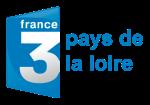 France3_pays_de_la_loire