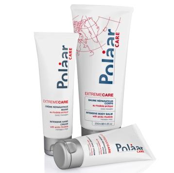 Polaar-ExtremeCare-640