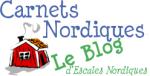 Carnets Nordiques Le Blog