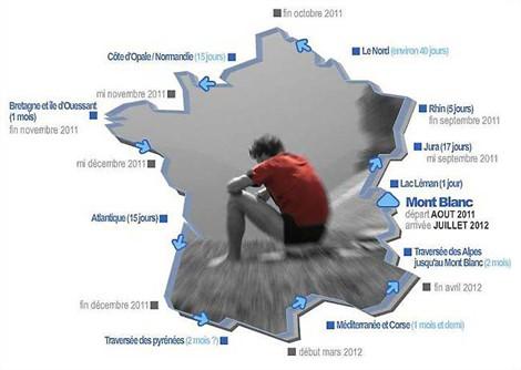 DODtour (Ouest France)
