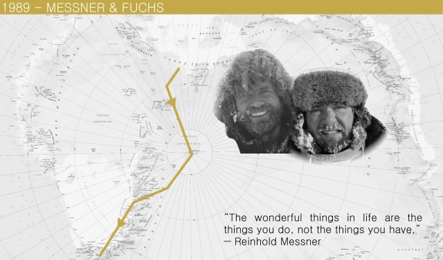 1989 Messner & Fuchs