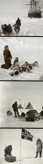 Amundsen Photos copie