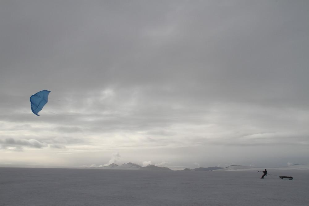 (c) Dixie Dansercoer/Polar Circles