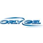ORLYGEL