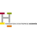 Logo Fondation Hermes