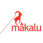 Logo Makalu