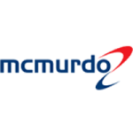 Logo McMurdo