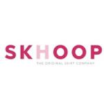 Logo SKHOOP