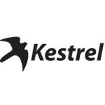 Logo Kestrel