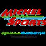 Logo Michel Sports