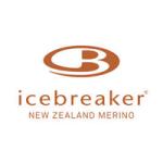 Logo Icebreaker