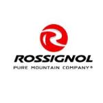Logo Rossignol C
